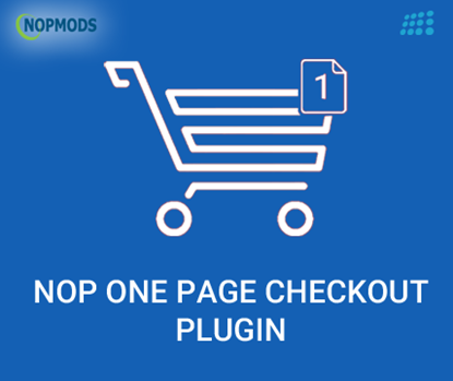 Picture of One Page Checkout Plugin