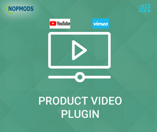 Picture of Product Video